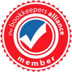 Bookkeepers alliance seal